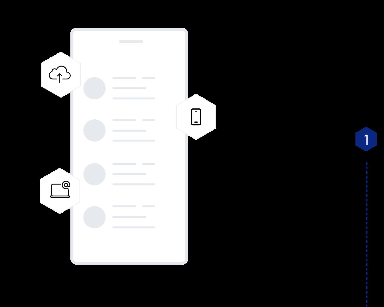Connect_process_grey copy