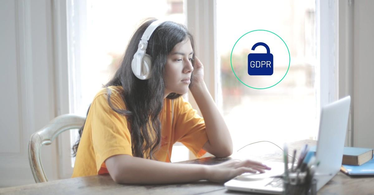 GDPR: 3 common mistakes - thumbnail