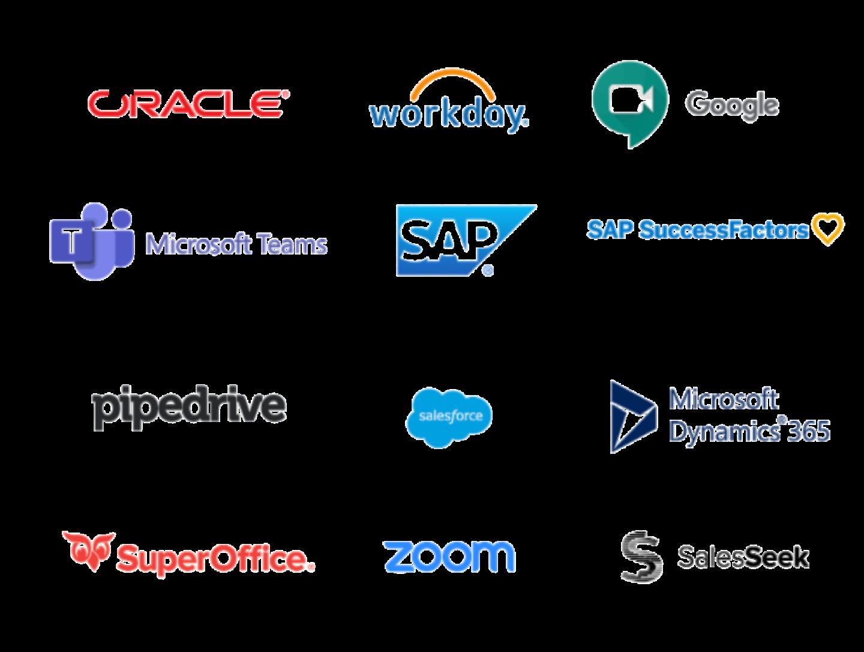 Integrations_web
