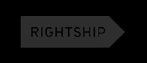 Rightship_sort_trans