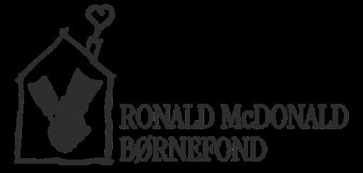 Ronald McDonald sort_trans