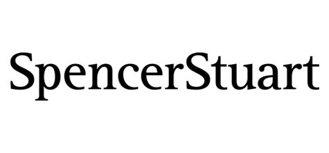spencerstuart-logo