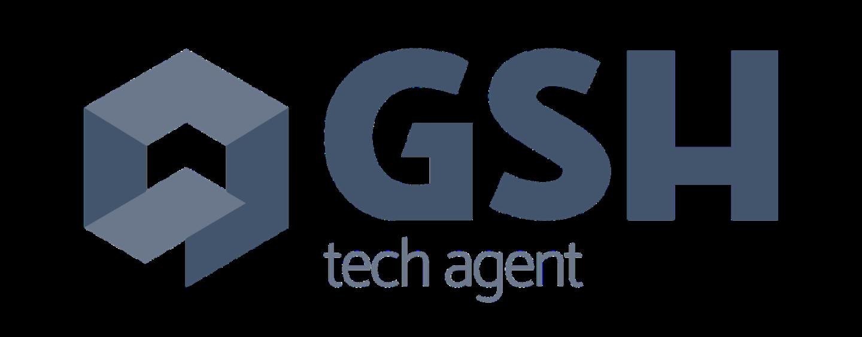 GSH tech agent